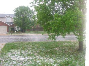 hailing-in-austinmarch-25-2009-001